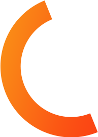 shape-c-orange-gradient3