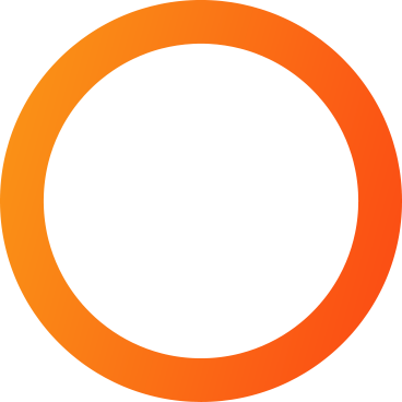 shape-o-orange-gradient