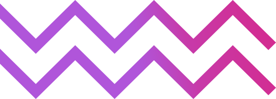 shape-waves-purple-gradient