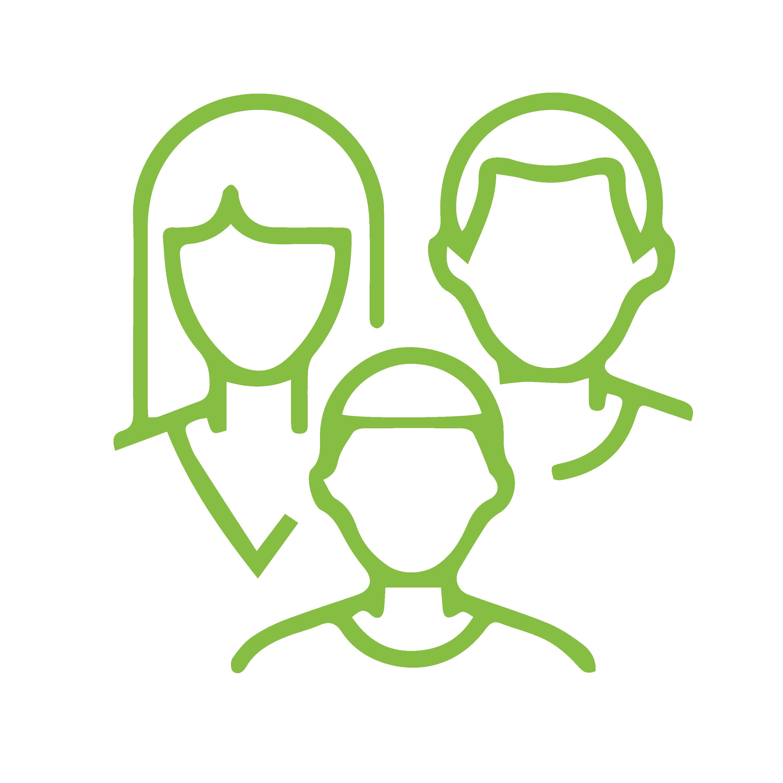 family icon 2-01