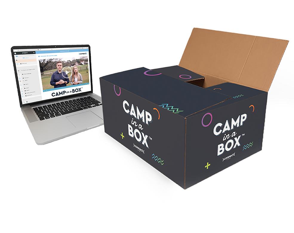 3_Deluxe Box_small