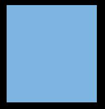 COVID banner-3